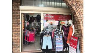 Shop 45/37-53 Dumaresq St Campbelltown NSW 2560