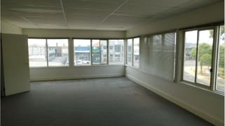 Lvl 1, Office 1/191 Pascoe Vale Road Moonee Ponds VIC 3039