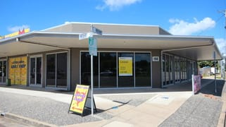 198 Nathan Street Aitkenvale QLD 4814