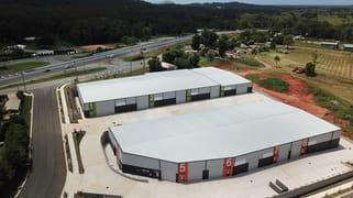 Tenancy B4, 5 Cedarbrook Drive Forest Glen QLD 4556