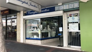 328 Kingsway Caringbah NSW 2229