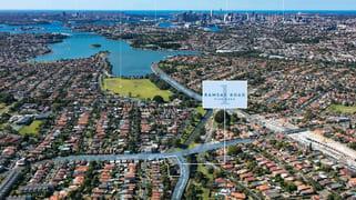 1 Ramsay Street Five Dock NSW 2046