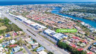 2 Nicklin Way Minyama QLD 4575