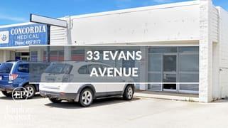 33 Evans Avenue Mackay QLD 4740