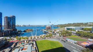 12 The Esplanade Perth WA 6000