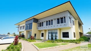2-4 Flinders Parade North Lakes QLD 4509