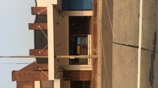 110 Auburn Street Goulburn NSW 2580