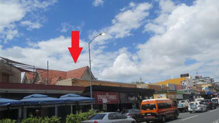 1/120 Boundary Street West End QLD 4101