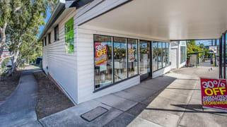 242C Kelvin Grove Road Kelvin Grove QLD 4059
