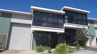 4/20 Narabang Way Belrose NSW 2085
