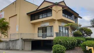 Unit 4/43-49 Sandgate Road Albion QLD 4010