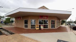 109 Targo Street Bundaberg South QLD 4670