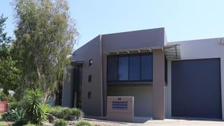 1/41 Township Drive Burleigh Heads QLD 4220