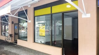 Shop 6a, 26 Clarence Street Port Macquarie NSW 2444