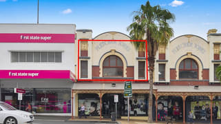 2 Baylie Place Geelong VIC 3220