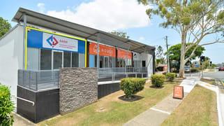 Unit 5/43 Vanessa Boulevard Springwood QLD 4127
