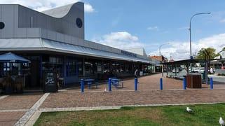 3/1A Orient Street Batemans Bay NSW 2536