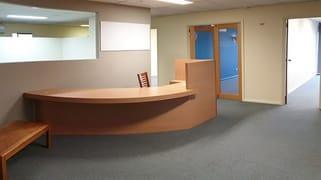 Office 8/2 Trotters Lane Prospect TAS 7250