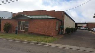 4/4 Cook Street Tamworth NSW 2340