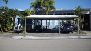 Unit 1/36-40 Ingham Road West End QLD 4810