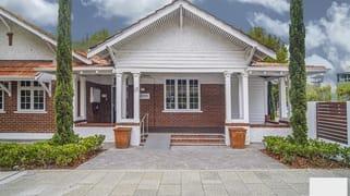 25 Colin Street West Perth WA 6005