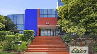 129 Logan Road Woolloongabba QLD 4102