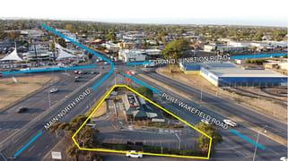 562 Main North  Road Gepps Cross SA 5094