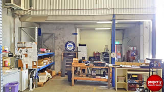 Unit 4/11 Precision Place Mulgrave NSW 2756