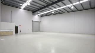 5/225 Queensport Road Murarrie QLD 4172