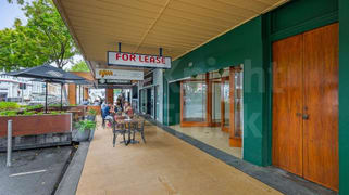 124 East Street Rockhampton City QLD 4700