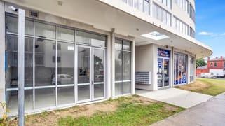 380 Liverpool Road Ashfield NSW 2131