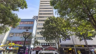 4E/138 Albert Street Brisbane City QLD 4000