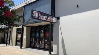 Shop 2/161 Waterloo Road Greenacre NSW 2190
