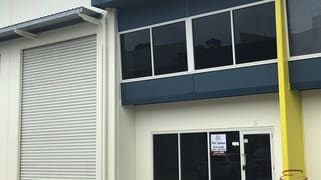 6/54-58 Nestor Drive Meadowbrook QLD 4131