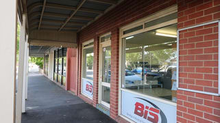 337 High Street Golden Square VIC 3555