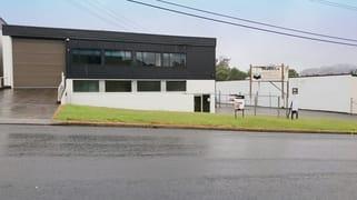 4 Carnarvon Road West Gosford NSW 2250