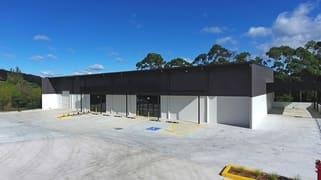 8 Advantage Avenue Morisset NSW 2264