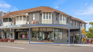 37 Hill Street Roseville NSW 2069