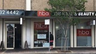 9 & 10/521-527 High Street Penrith NSW 2750