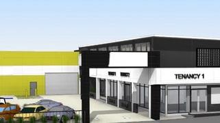 626-628 Ruthven Street Toowoomba QLD 4350
