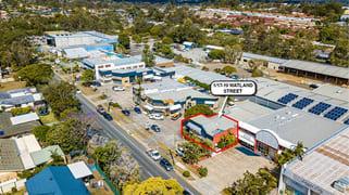 1/17-19 Watland Street Springwood QLD 4127