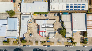 1/21-23 Watland Street Springwood QLD 4127