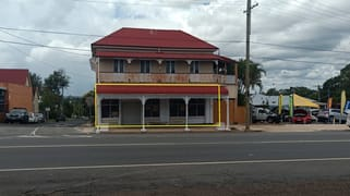 39 Downs Street North Ipswich QLD 4305