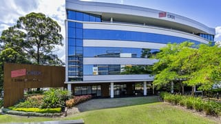 Level 4/1 Eden Park Drive Macquarie Park NSW 2113