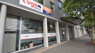 Ground Flo/530-540 Swift Street Albury NSW 2640