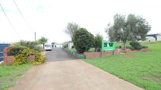 13 Sowden Street Toowoomba QLD 4350