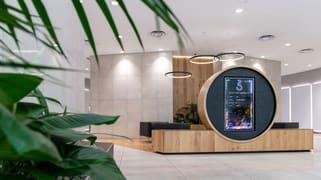 55 Grenfell Street Adelaide SA 5000