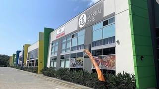 11/23 Enterprise Avenue Tweed Heads South NSW 2486