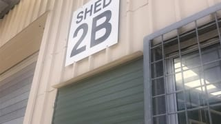 2B/29 Brewer Street Clontarf QLD 4019