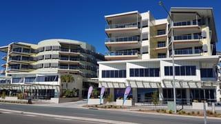 T2.207, 55-59 Plaza Parade Maroochydore QLD 4558